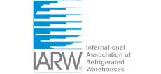 IARW Certification