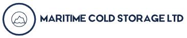 Maritime Cold Storage