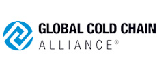 Global Cold Chain Alliance Certification