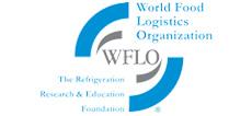 WFLO Certification