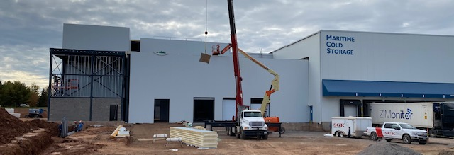 cold-storage-building-expansion